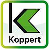 Partnerswithnature's Company logo