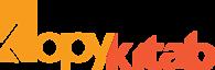 Kopy Kitab's Company logo