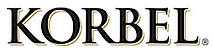 KORBEL's Company logo