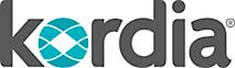 Kordia Limited's Company logo