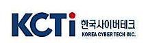 Korea Cyber Tech's Company logo