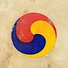 Korea Strategy's Company logo