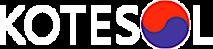 Korea Tesol News's Company logo