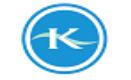 Korean Society Of Oregon's Company logo