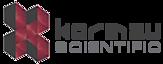 Korinzuscientific's Company logo