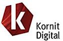 Kornit Digital's Company logo