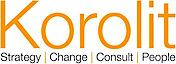 Korolit's Company logo
