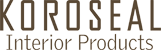 Korosealdigital's Company logo