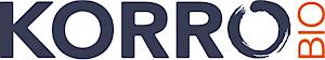 Korro Bio's Company logo
