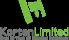 KORTEN LIMITED's Company logo
