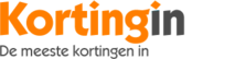 Korting In Schagen's Company logo