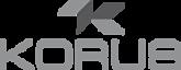 Objektif Services's Company logo