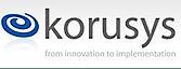 Korusys's Company logo