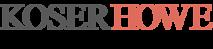 Koser Howe Publishing's Company logo