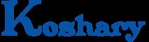Koshary's Company logo