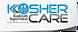 Rosa Italiana's Competitor - Kosher Care logo