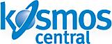 Kosmos Central's Company logo