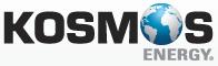 Kosmos's Company logo