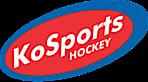 KoSports Hockey's Company logo
