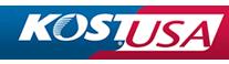 KOST USA's Company logo