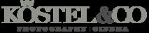 Kostel&co's Company logo