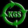 Kostelac Grease Service's Company logo
