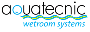 Wetroomexperts's Company logo