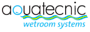 Tecnopol's Competitor - Wetroomexperts logo