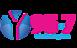 Kosy-fm Logo