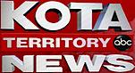 Kotatv's Company logo