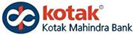 Kotak Mahindra Bank