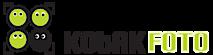 Kotakfoto's Company logo