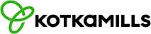 Kotkamills's Company logo