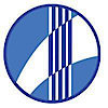 Kotkan Seudun Musiikkiopisto's Company logo