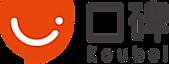 Koubei's Company logo