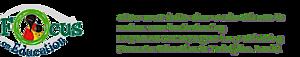 Koude Kilometers's Company logo