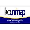 Kounimap's Company logo