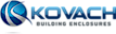 NWH's Competitor - Kovach logo