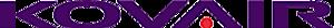 Kovair's Company logo
