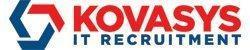 Kovasys IT Recruitment's Company logo