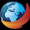 Kovcheg Group's Company logo