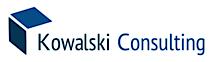Kowalski Consulting's Company logo