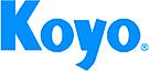Koyo's Company logo