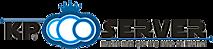 Kingperu's Company logo