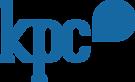 KPC Media Group's Company logo