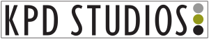 Kpd Studios | Kristine Pivarnik Design's Company logo