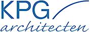 Kpg Architecten's Company logo