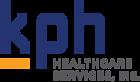 KPH Healthcare Services's Company logo