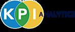 Kpiroi's Company logo