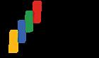Kpi Digital's Company logo